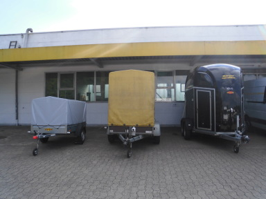 transporter mieten hameln free transporter t lademae m bis mladehhe min m with transporter. Black Bedroom Furniture Sets. Home Design Ideas